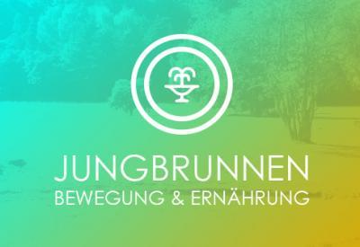Jungbrunnen - Funktionelles Gesundheitstraining