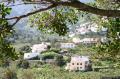 "Senioren-Urlaub in unserer Dependance ""La Finca"" auf La Gomera"
