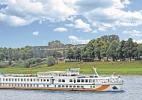 Rhein in Flammen 2017