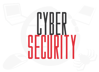 Pixabay cyber security 1802603