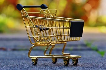 Pixabay shopping cart 1080840 1920