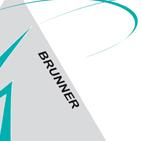 Massage- und Krankengymnastikpraxis Werner Brunner