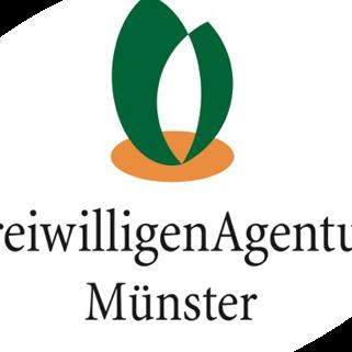 Freiwilligen Agentur Münster