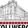 Bürgerhaus Stollwerck