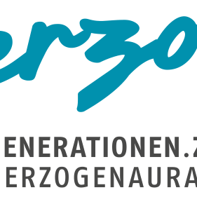 Generationen.Zentrum Herzogenaurach