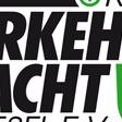 Kreis-Verkehrswacht Wesel e.V.