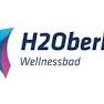H2Oberhof Wellnessbad