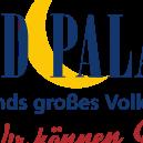Mondpalast von Wanne-Eickel GmbH & Co. KG