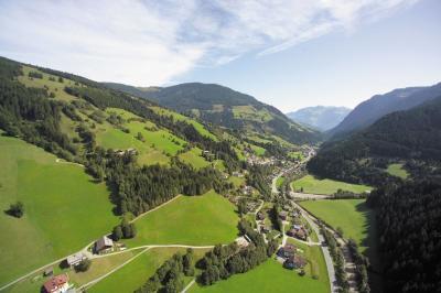 Viehhofen - Auf großer Entdeckungstour durch das Salzburger Land
