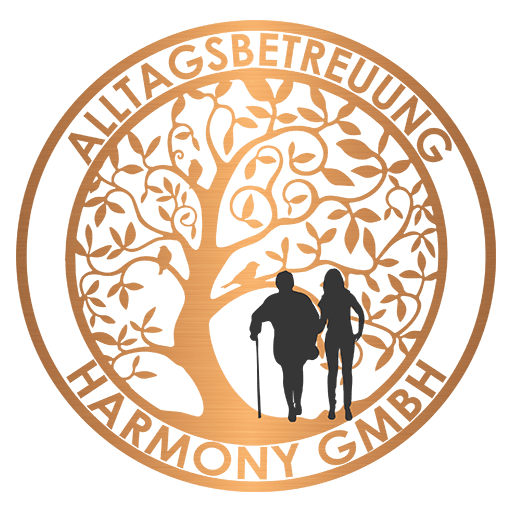 Alltagsbetreuung Harmony GmbH - Standort Bergisch Gladbach