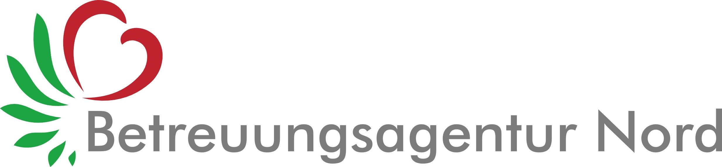 Betreuungsagentur Nord UG