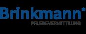 Brinkmann Pflegevermittlung - Regionalvertretung Karlsruhe