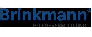Brinkmann Pflegevermittlung - Regionalvertretung Mülheim
