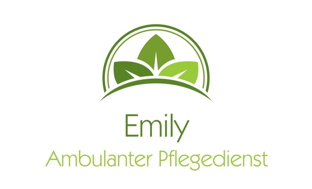 Emily Pflegedienst GmbH