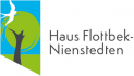Haus Flottbek-Nienstedten