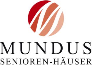 MUNDUS Senioren-Haus Kalefeld