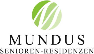 MUNDUS Senioren-Residenz Mainz
