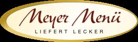 Meyer Menü Düsseldorf