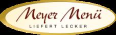 Meyer Menü Hamburg