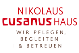 Nikolaus-Cusanus-Haus