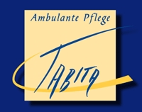 Ambulanter Pflegedienst Tabita