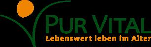 PUR VITAL Pflegezentrum Oberaudorf