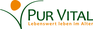 PUR VITAL Mobiler Pflegedienst Oberaudorf
