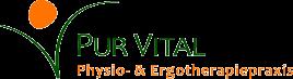 PUR VITAL Physio- & Ergotherapiepraxis