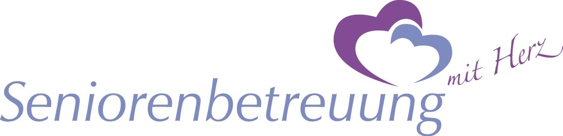 Seniorenbetreuung mit Herz - Büro Düsseldorf