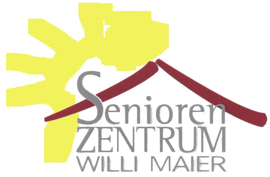 Seniorenzentrum Maier