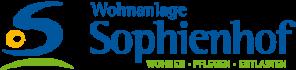 Wohnanlage Sophienhof