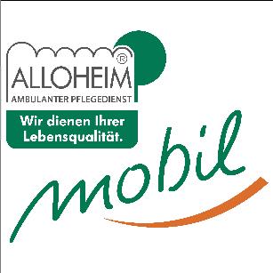 Alloheim Mobil Bad Vilbel