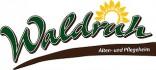 Senioren- und Pflegeheim Haus Waldruh GmbH
