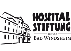 Hospitalstiftung Bad Windsheim