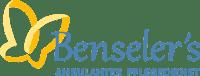Benseler's Ambulanter Pflegedienst
