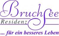 Bruchsee-Residenz