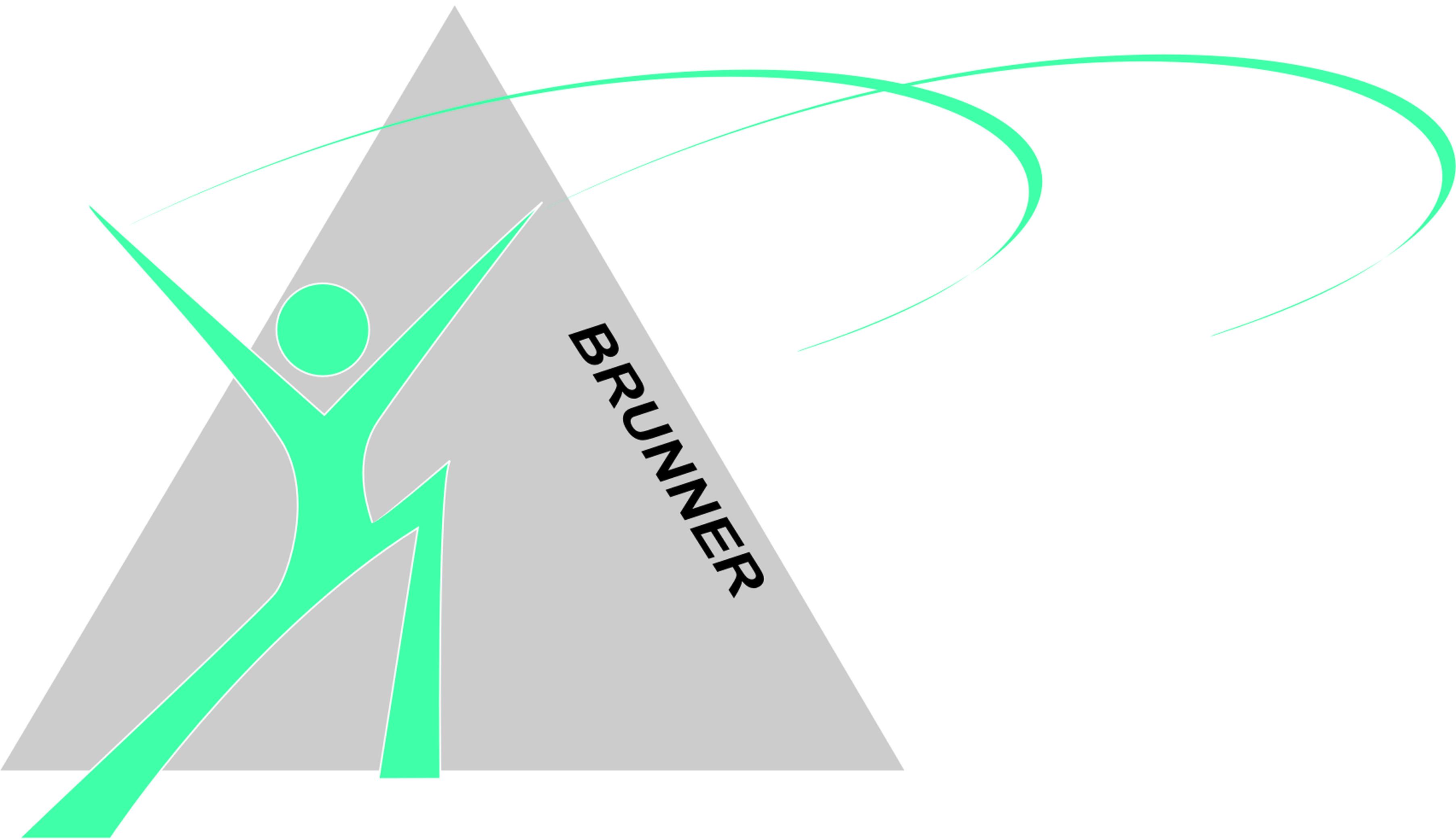 Praxis für Physiotherapie Brunner