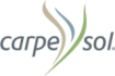 carpesol Spa Therme