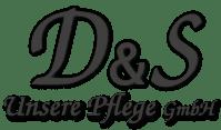 D&S unsere Pflege GmbH