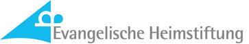Seniorenzentrum Rheinauer Tor