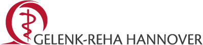 Gelenk-Reha - Therapiezentrum Ohms