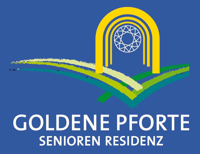 Seniorenresidenz Goldene Pforte
