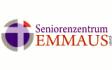 Seniorenzentrum Emmaus