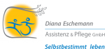 Diana Eschemann - Assistenz & Pflege GmbH