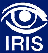 IRIS e.V.