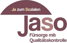 JaSo 24 Pflege - München