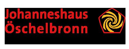 Johanneshaus Öschelbronn - Ambulanter Dienst