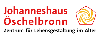 Johanneshaus Öschelbronn