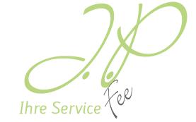 JP Servicefee