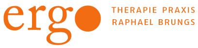 Ergotherapie Praxis Raphael Brungs
